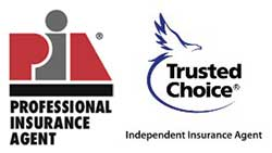 PIA - Independent Insurance Agents