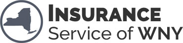 Insurance Service of WNY